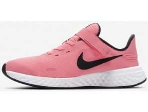 Xαμηλά Sneakers Nike REVOLUTION 5 FLYEASE CQ4649 [COMPOSITION_COMPLETE]