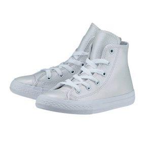 Converse – Converse Chuck Taylor All Star Hi 357949C – 00287