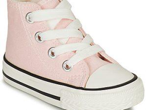 Ψηλά Sneakers Citrouille et Compagnie NEW 19