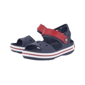 Crocs – Crocs Crocband Sandal Kids 12856-485 – 00482