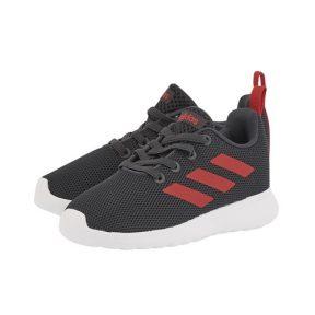 adidas Sport Inspired – adidas Lite Racer Cln I BB7058. – 00349