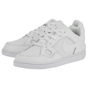 Nike – Nike Son of Force (PS) 615152-109 – 00287