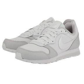 Nike – Nike MD Runner 2 (GS) 807319-100 – 00287