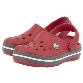 Crocs – Crocs Crocband Clog K 204537-6IB – 00198