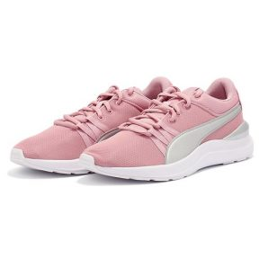 Puma – Puma Adela Breathe Jr 370153-01 – 00637