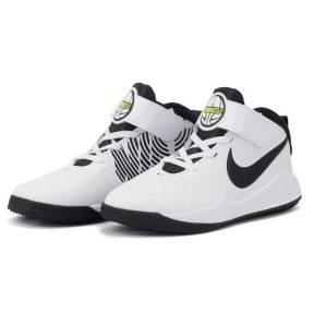 Nike – Nike Team Hustle D 9 AQ4225-100 – 00287