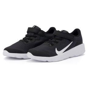 Nike – Nike Explore Strada CD9016-002 – 00336