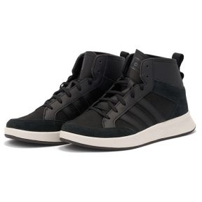 adidas Sport Inspired – adidas Court80S Mid EE9679 – 00336