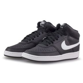 Nike – Nike Court Vision Mid CD5436-001 – 00357