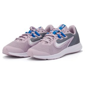 Nike – Nike Downshifter 9 (Gs) AR4135-510# – 00329