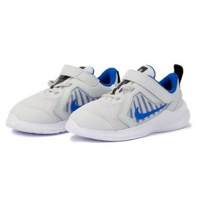 Nike – Nike Downshifter 10 (Tdv) CJ2068-020 – 00287