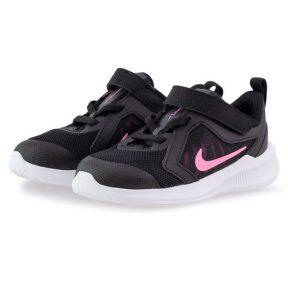 Nike – Nike Downshifter 10 (Tdv) CJ2068-002 – μαυρο