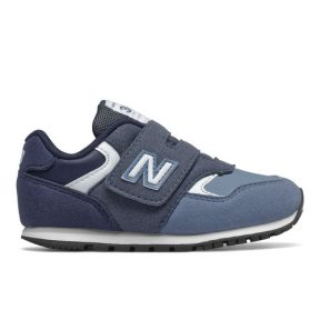 New Balance – New Balance 393 IV393TBL – 00451