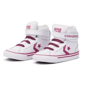 Converse – Converse Pro Blaze Strap 768477C – 00287