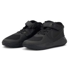Nike – Nike Team Hustle D 9 Flyease (Ps) BV2951-010 – 00336