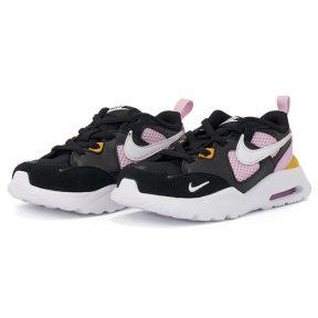 Nike – Nike Air Max Fusion CJ3826-004 – 00357