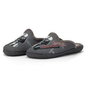 Adam's Shoes – Adam's 1624-20645 – 00052