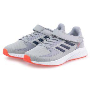 adidas Sport Inspired – adidas Runfalcon 2.0 C FZ0115 – 01240