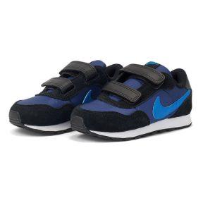 Nike – Md Valiant (Psv) CN8560-412 – 00995