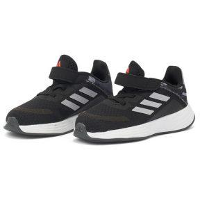 adidas Sport Inspired – Duramo Sl I FY9178 – 01238