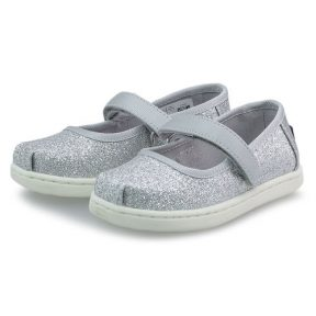 Toms – Toms Mary Jane 10011521 – 01038