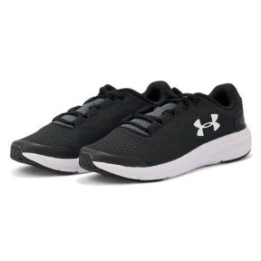 Under Armour – Under Armour Charged Pursuit 3022860-001 – 00945