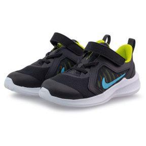 Nike – Downshifter 10 (Tdv) CJ2068-009 – 00941