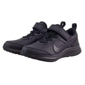 Nike – Nike Varsity CN9393-001 – 00336
