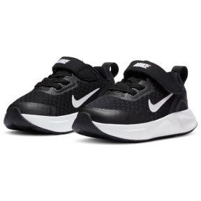 Nike – Nike WearAllDay CJ3818-002 – 00336