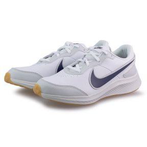 Nike – Nike Varsity CN9146-100 – 00287