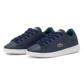 Lacoste – Lacoste Carnaby Evo 741SUC0001092 – 01873