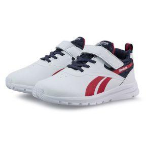 Reebok Sport – Reebok Rush Runner 3.0 Syn FY4362 – 01359