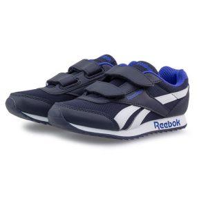 Reebok Sport – Reebok Royal Cljog 2 2V FZ2026 – 01313