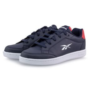 Reebok Sport – Reebok Royal Vector Smash FZ4023 – 01325