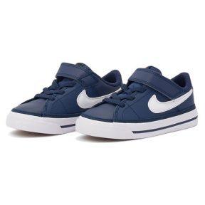 Nike – Nike Court Legacy (Tdv) DA5382-400 – 01900