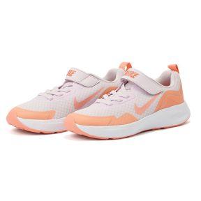 Nike – Nike Wearallday (Ps) CJ3817-500 – 01890