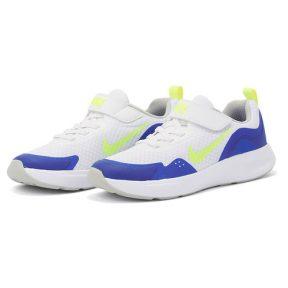 Nike – Nike Wearallday (Ps) CJ3817-104 – 01924