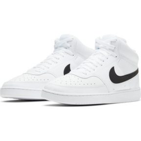 Nike – Nike Court Vision Mid CD5466-101 – 00287