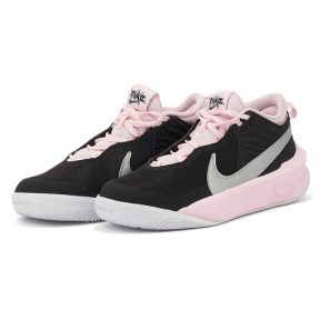 Nike – Nike Team Hustle D 10 (Gs) CW6735-003 – 00937
