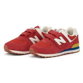 New Balance – New Balance 574 PV574HA2 – 01080