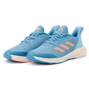 adidas Sport Performance – Fortarun K FY1333 – 01234