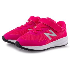 New Balance – New Balance 611 IT611TPS – 00891