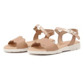 OH MY SANDALS – Oh My Sandals 4914 – 01412