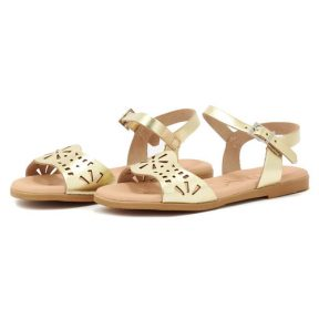 OH MY SANDALS – Oh My Sandals 4909-01 – 01752