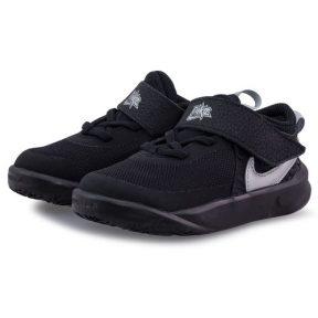 Nike – Nike Team Hustle D 10 (Td) CW6737-004 – 00937