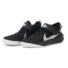 Nike – Nike Team Hustle D 10 (Ps) CW6736-004 – 00937