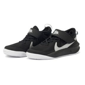 Nike – Nike Team Hustle D 10 (Ps) CW6736-004 – 00937