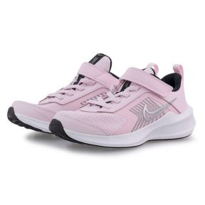 Nike – Nike Downshifter 11 (Psv) CZ3959-605 – 01903