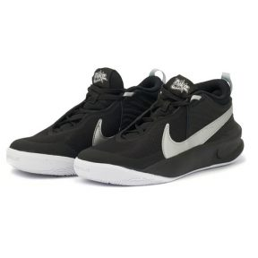 Nike – Nike Team Hustle D 10 (Gs) CW6735-004 – 00937