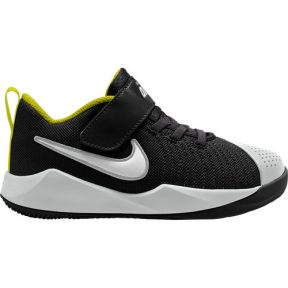 Nike – Nike Team Hustle Quick 2 (Ps) AT5299-015 – 00945